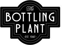 The Bottling Plant